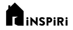 Inspiri